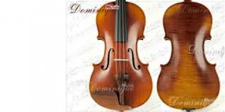 violin black friday sale westchester ny music stores nearsay