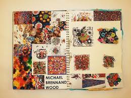 best 25 textiles sketchbook ideas on pinterest a level textiles
