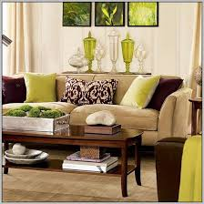 Feng Shui Colors For West Facing Living Room Painting  Best - Feng shui for living room colors