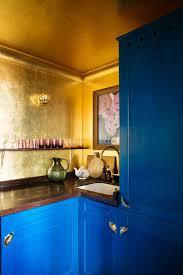 best 25 interiors online ideas on pinterest interior design