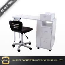 Manicure Bar Table Manicure Table Manicure Table Direct From Foshan Doshower