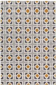 Yellow And Gray Rugs 45 Best Mellow Yellow Images On Pinterest Rug Company