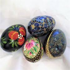 decorative eggs decorative eggs ebay