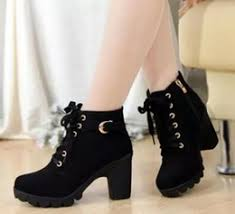 s lace up ankle boots nz s lace up boots nz buy s lace up