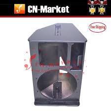 empty 15 inch speaker cabinets ps 15 15inch professional stage empty speaker cabinet on