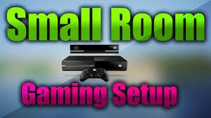 thehooddirector s small room gaming setup hd youtube thehooddirector s small room gaming setup hd