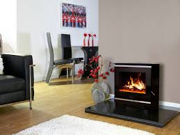 flame and grate we supply fires and fireplaces in darlington