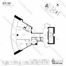 condominium plans search bristol tower condominium condos for sale and rent in