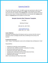 Cook Prep Resume Budget Analyst Resume Business Analyst Resume Template Resume