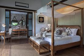 goya one bedroom pool villa