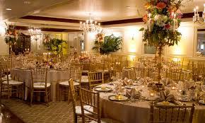 Wedding Venues In Lancaster Pa Hamilton Club Of Lancaster