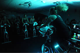Bad Energy by The Best Workouts In Miami For Bad Energy Purewow