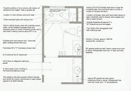 Bathroom Design Plans Inspiring Small Bathroom Layout Planner Related To Home Remodel