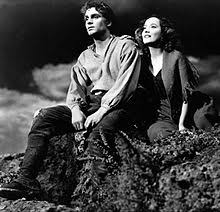 wuthering heights wikipedia