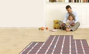 underfloor heating your questions answered homes