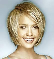 hair styles oval face hair style