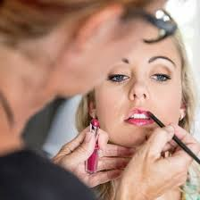 how to become a pro makeup artist bridal beauty pro app so you want to be a bridal makeup artist