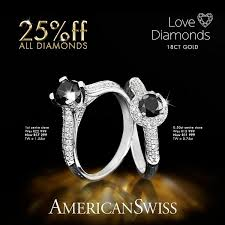 american swiss wedding rings specials american swiss special wedding rings popular wedding ring 2017