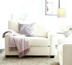 loveseat twin sleeper sofa loveseat twin sleeper sofa quick ship quick view a twin sleeper twin