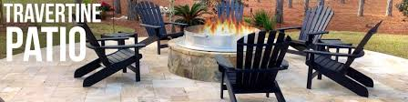 Travertine Patio Travertine Patio Natural Travertine Pavers For Patio Stone Mart