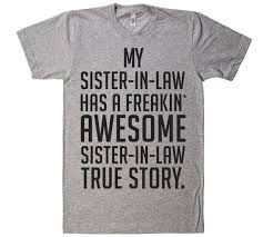 the 25 best sister in law quotes ideas on pinterest sister in