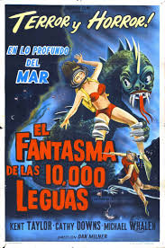 3000 leagues in search of mother best 25 10000 bill ideas on pinterest how to save 10 000 in 52
