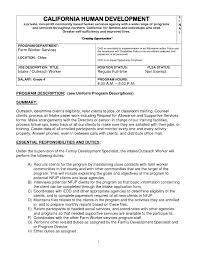 doc479620 job application form template proper resignation letter