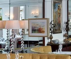 belmond copacabana palace rio de janeiro hotels