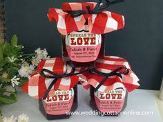 wedding gift singapore door gifts wedding hearts jenn s handmade felt craft