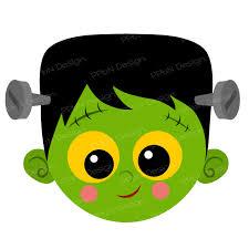cute halloween bat clipart ppbn designs frankenstein face svg only 0 00 http www