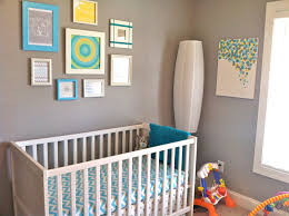 Ikea Mattress Crib Parent S Review Ikea Sundvik Crib And Baby Design Ideas
