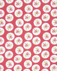 Shabby Chic Quilting Fabric by 239 Best Sew Fabric Images On Pinterest Quilting Fabric