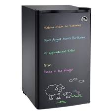Glass Door Bar Fridge For Sale by Mini Fridges Ebay
