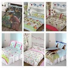 West Ham Double Duvet Cover Exclusive Double Duvet Cover Sets Kids Designs Bedding For Boys