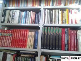 libreria militare roma libreria militare libri armi caccia pesca armature coltelli