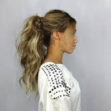 Sch E Hochsteckfrisurenen Mittellange Haare by Moderne Frisuren Für Frauen Mittellang Und Lang