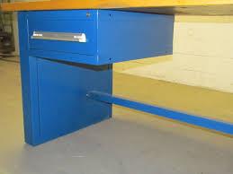 mesa de trabajo estacion de trabajo alta resistencia industrial lighted industrial heavy duty workstation workbench w1 3 4