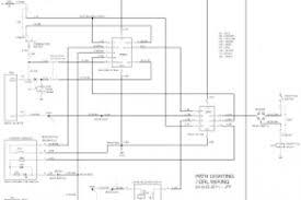 bmw e30 starter wiring diagram wiring diagram