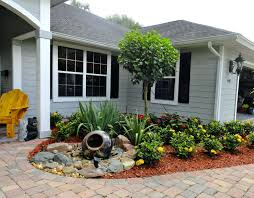Home Improvement Backyard Landscaping Ideas Front Yard Landscape Design Pictures Download Landscape Design