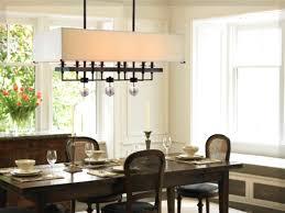 Esszimmer Lampen Ideen Mit Esszimmer Lampen Pendelleuchten Ecocasa Throughout Cool 1 Und