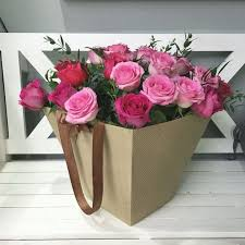 458 best box with flowers images on pinterest flower