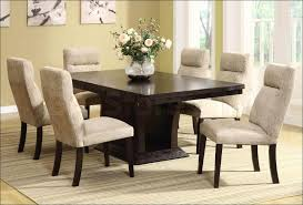dining room narrow dining table bistro dining set dining room