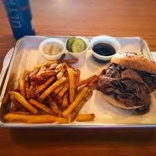 cuisine am icaine bar flannagan s dublin 22 photos 31 reviews sports bars 6835