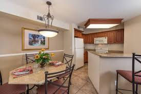 One Bedroom by One Bedroom Deluxe Suites Las Vegas At Westgate Flamingo Bay Resort