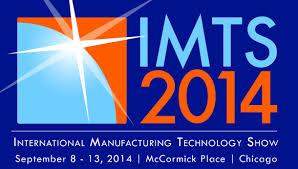 imts floor plan integ process group will exhibit at imts