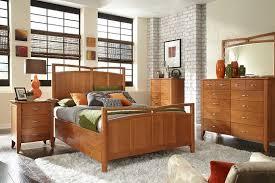bedroom suites rebelle home furniture store medford oregon