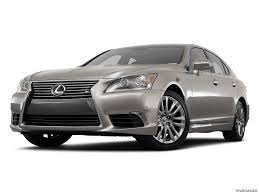lexus ls 2017 lexus ls prices in bahrain gulf specs u0026 reviews for manama