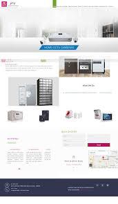 web design seo multimedia graphic designing in porur