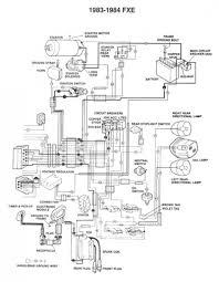 harley davidson wiring diagram diagram images wiring diagram