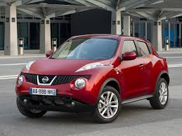 juke nissan photos of nissan juke yf15 2010 2048x1536